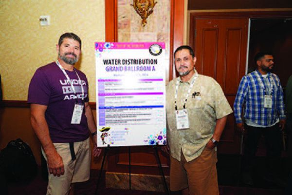 tristate-seminar2019-issue2-press-new-page-48-image-0007B8710E44-32A9-A60B-8647-9A5FA9A7EB75.jpg