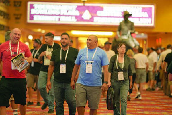 tristate-seminar2019-issue2-press-new-page-48-image-0011318A957D-0F39-6F9D-E3C0-8D5EC2AABA83.jpg