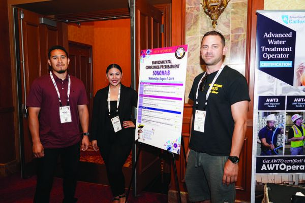 tristate-seminar2019-issue2-press-new-page-48-image-002001F903B2-52F1-A0C1-5654-43710AAB720A.jpg